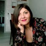 Antonella Petrella