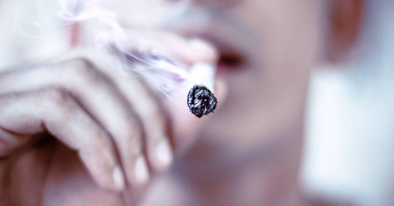 Il rischio che non fa paura: la droga